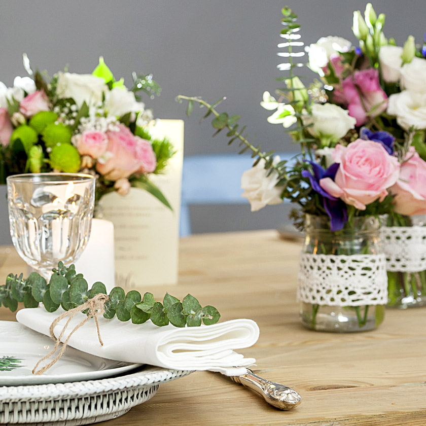 Allestimento Matrimonio Bohemien : Matrimonio boho chic il vintage incontra romanticismo