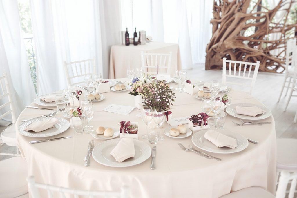 spesso Menu matrimonio: consigli e idee per la scelta del menu nozze perfetto UZ66