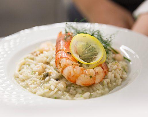 triskelis-ristorante-01