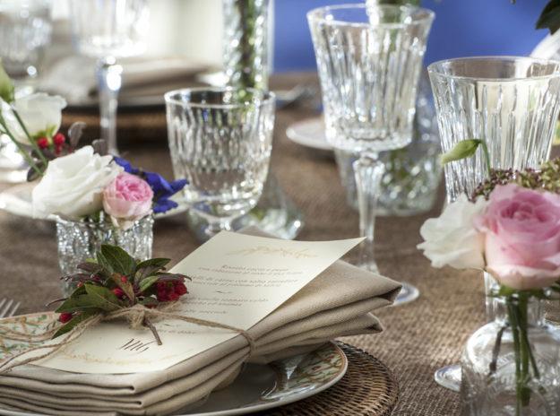 Matrimonio Rustico Roma : Idee matrimonio archivi pagina di tenuta la tacita