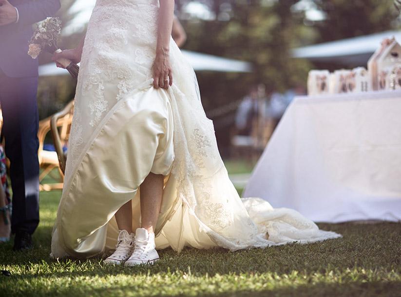 Matrimonio Rustico Roma : Matrimonio all aria aperta scopri il rustico a