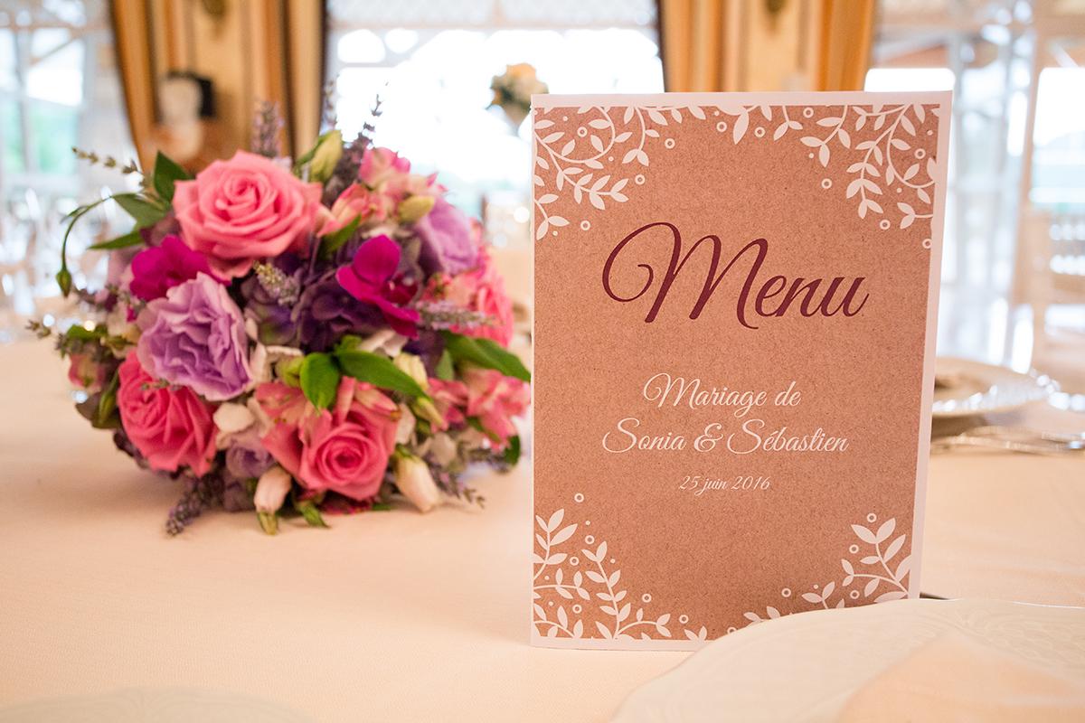 Buffet Rustico Matrimonio : Menu matrimonio consigli e idee per la scelta del menu nozze perfetto