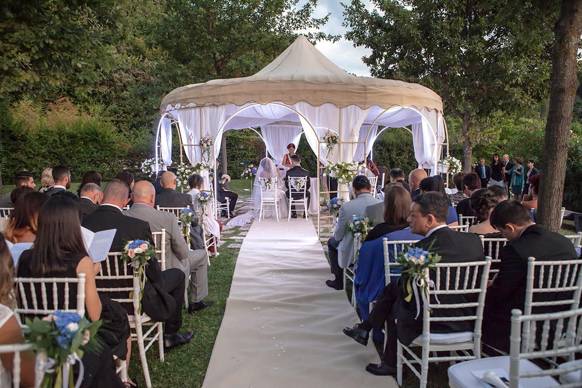 Ufficio Matrimoni A Roma : Where dove può avvenire la cerimonia a roma destination