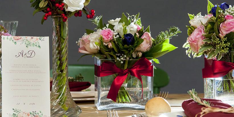 Matrimonio Country Chic Tavoli : Matrimonio boho chic il vintage incontra romanticismo