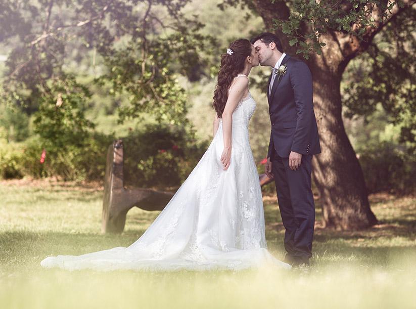 Tradizioni matrimonio  quali sono le principali usanze e superstizioni  legate al giorno delle nozze  4ad2319f803