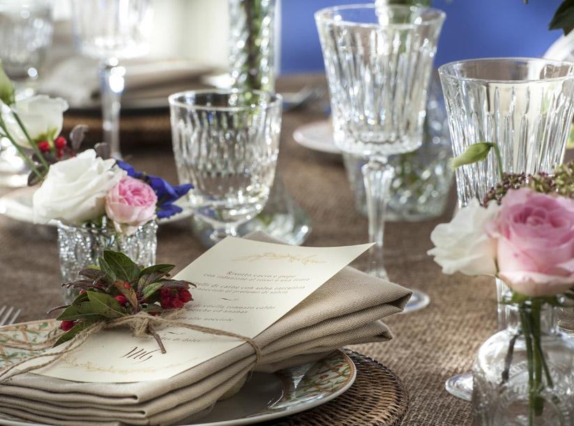 Matrimonio Rustico Lazio : Matrimonio all aria aperta scopri il rustico a