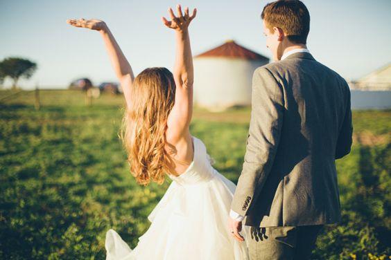 matrimonio senza stress