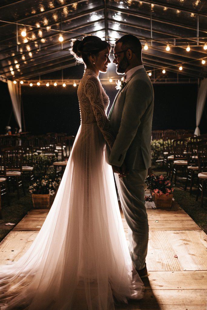 Matrimonio spostato in inverno causa Covid